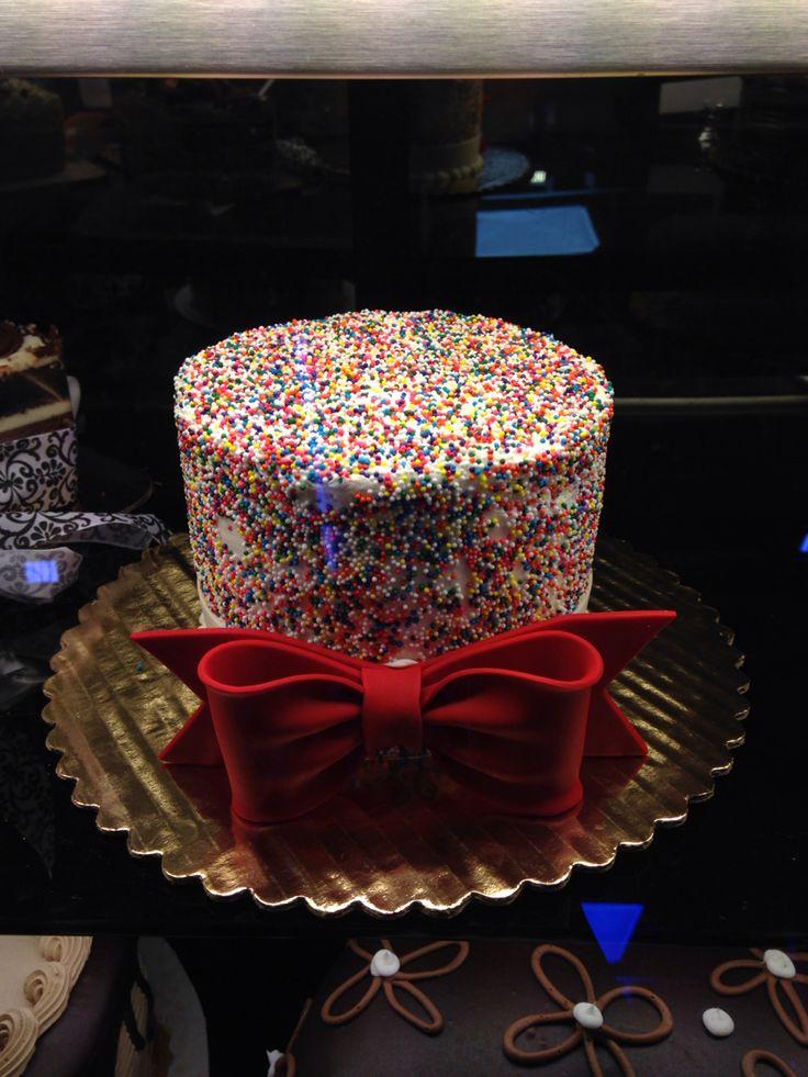 106 Best Haggen Del Mar Bakery Cake Designs Images On Pinterest