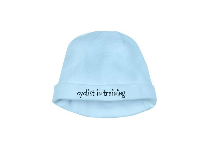 Baby Hat. Price: £7.46, available from CafePress.