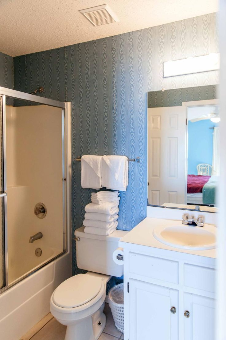 74 best bath fitter before after images on pinterest bath fitter 74 best bath fitter before after images on pinterest bath fitter bath fitters and bathroom ideas