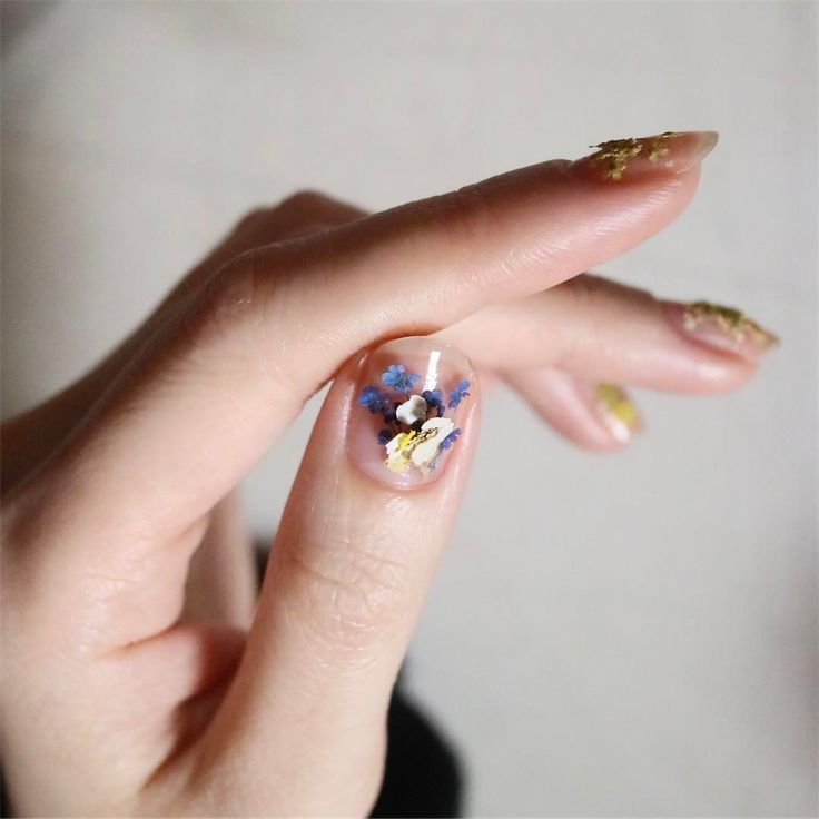 53 best Crazy, Strange and Weird Nail Designs of 2017 images on ...