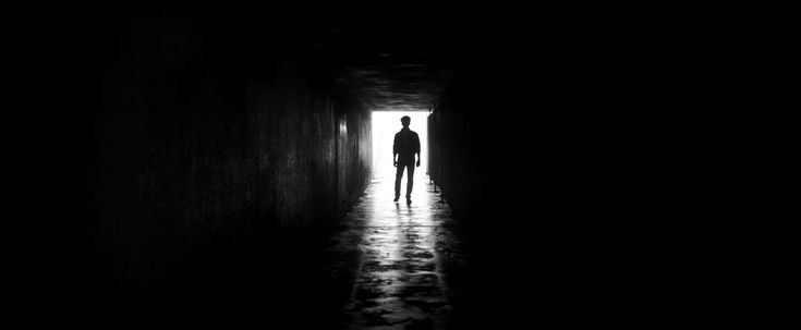 A Girl Walks Home Alone at Night | FilmGrab