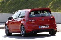 2015-VW-Golf-GTI-Sport-5