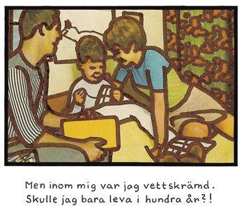 Av Jan Stenmark.