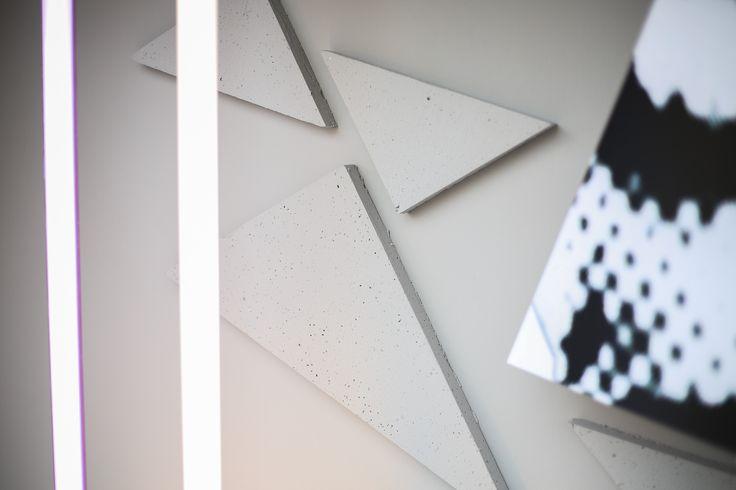windows display F/W 15/16 _ details