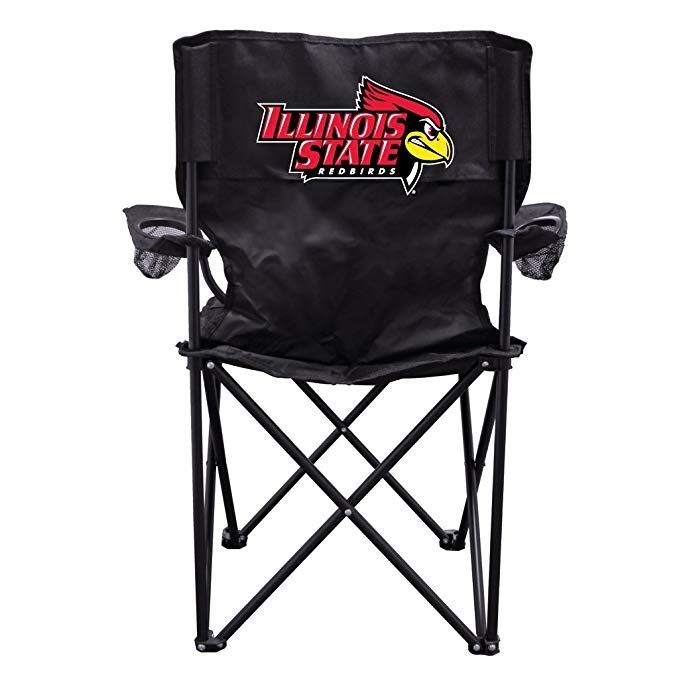 Victorystore Outdoor Camping Chair Illinois State University