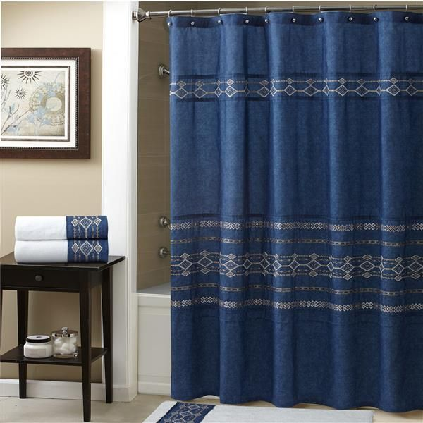 181 best images about Croscill Shower Curtains on Pinterest : Bathrooms decor, Damasks and Aqua ...