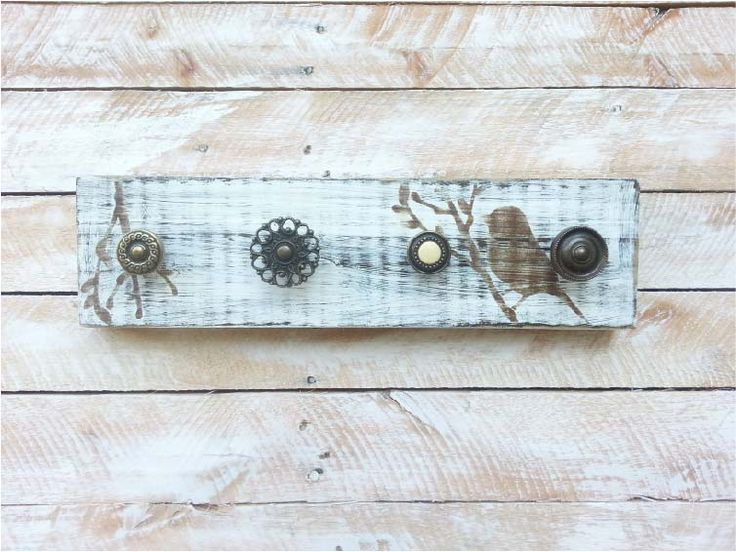 Beautiful jewelry / coat hanger.  PRODUCT ID: 001 - R175 Email orders@prettish.co.za to order.