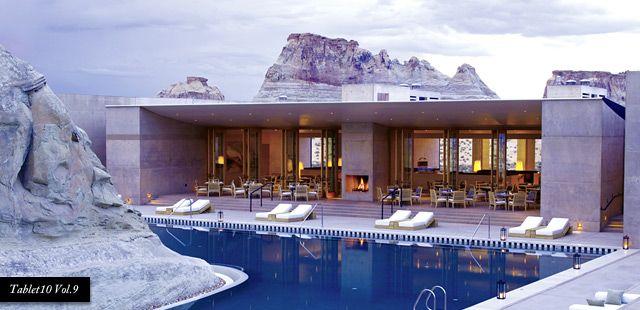 Les 25 meilleures id es de la cat gorie lac powell sur for Charme design boutique hotel favignana
