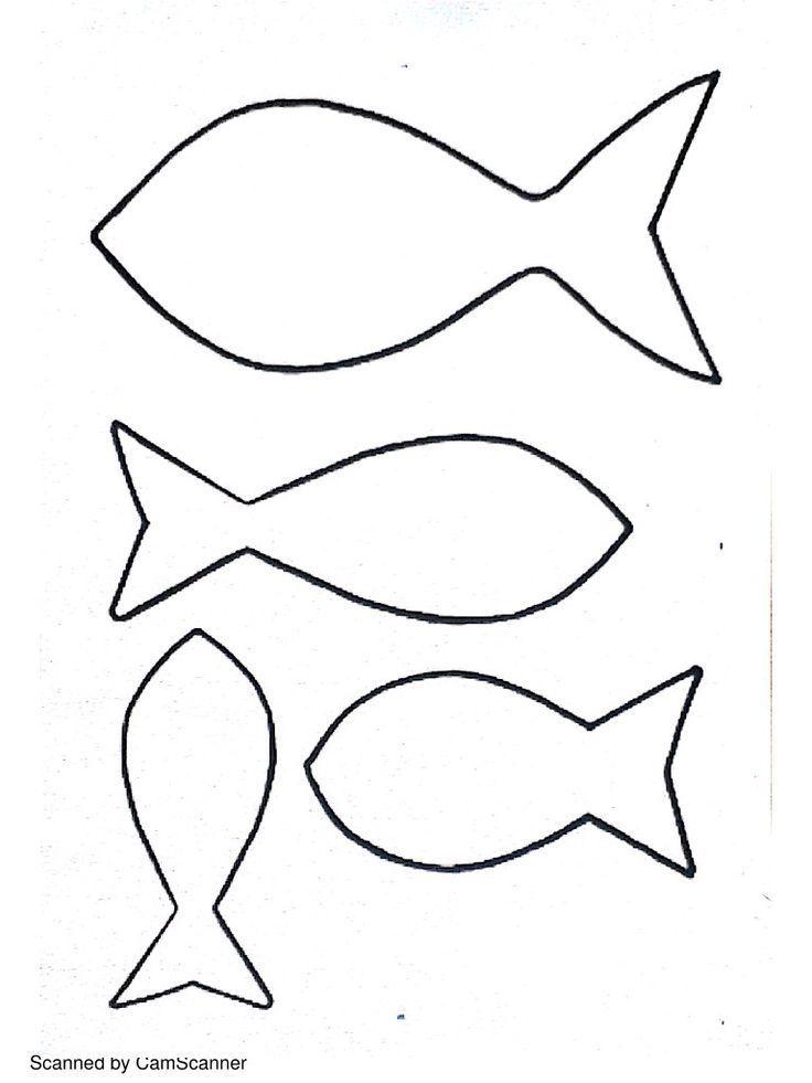 33 Malvorlage Fisch Kommunion - Besten Bilder von ausmalbilder