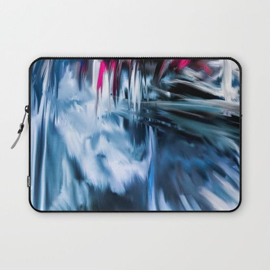 Buy The Old Man by RIZA PEKER as a high quality Laptop Sleeve. Worldwide shipping available at Society6.com. Just one of millions of products available.