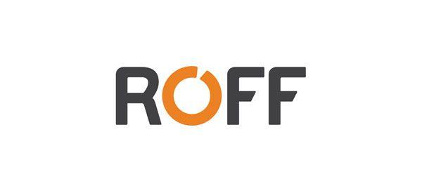 A ROFF é a única empresa portuguesa a integrar um estudo sobre as inovações na organização do trabalho realizado pela Fundação Europeia para a Melhoria das Condições de Vida e de Trabalho (Eurofound). A investigação, conduzida através de casos de estudo em 13 Estados-Membros da União Europeia, conclui que a introdução de práticas inovadoras nos domínios da flexibilidade laboral e do envolvimento dos colaboradores têm impacto positivo no aumento da produtividade.