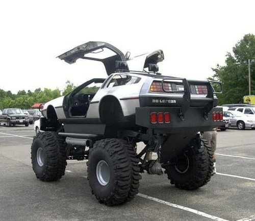 1000+ Ideas About Grave Digger Power Wheels On Pinterest