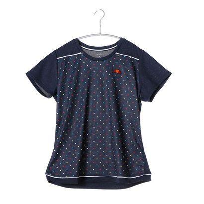 エレッセ ellesse レディース テニス 半袖Tシャツ EW06136 -スポーツ用品通販…