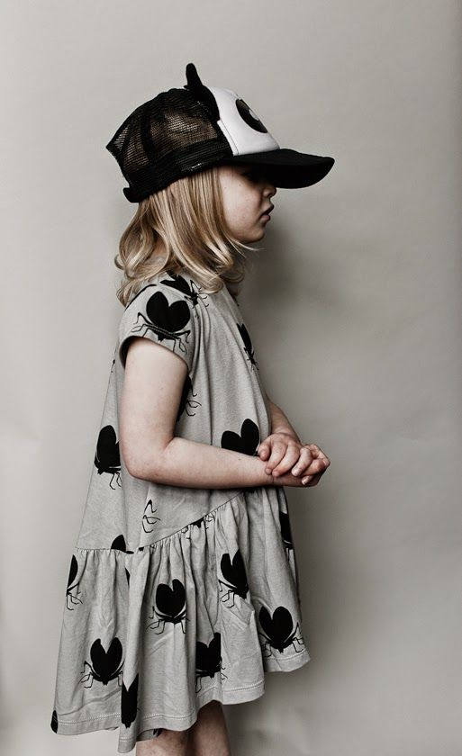 Beau LOves SS15 Sneak peek!!! | KID