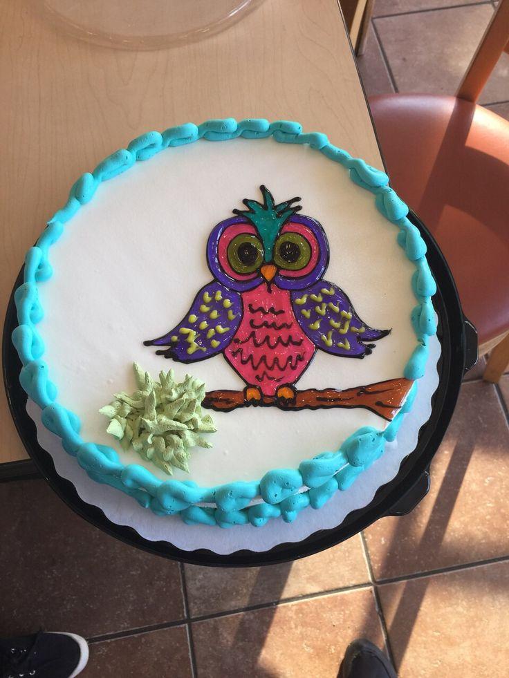 22 best cakes for work images on Pinterest Cake decorating Cake