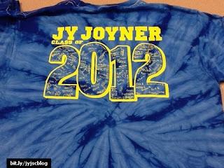 T-Shirt idea for 5th grade graduation