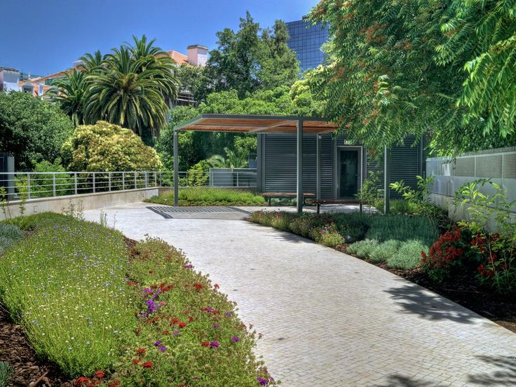 Booking.com: Hotel HF Fenix Garden , Lisbon, Portugal  - 4194 Guest reviews . Book your hotel now!