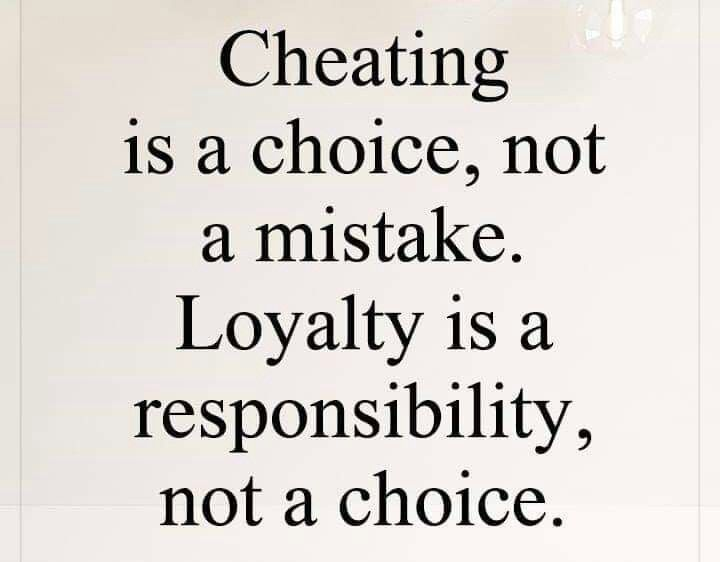 71 Beautiful Loyalty Quotes And Sayings Trust Quotes