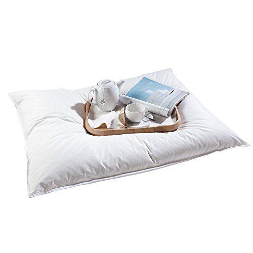 Best 25+ Body pillows ideas on Pinterest   Maternity ...