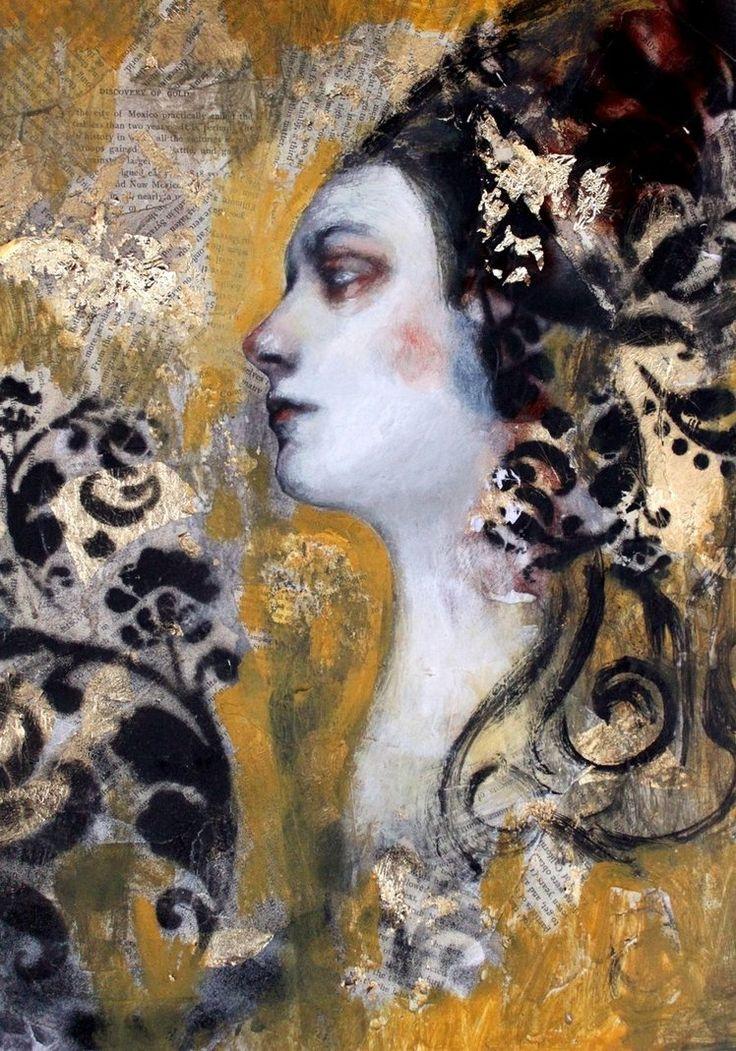 Alice liddell 3 by flea-sha on DeviantArt