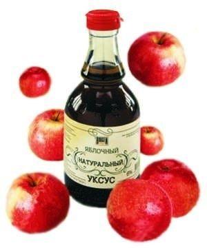 Народные средства для сада и огорода - яблочный уксус от тли и грибных заболеваний,луковая шелуха и подсолнечное масло