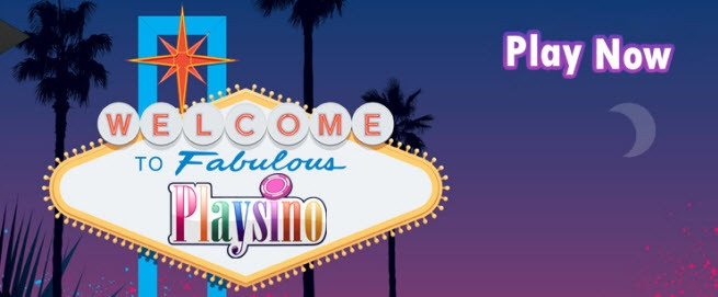 In big social-casino bet, Playsino acquires Popover Games and Foghorn Games(exclusive)