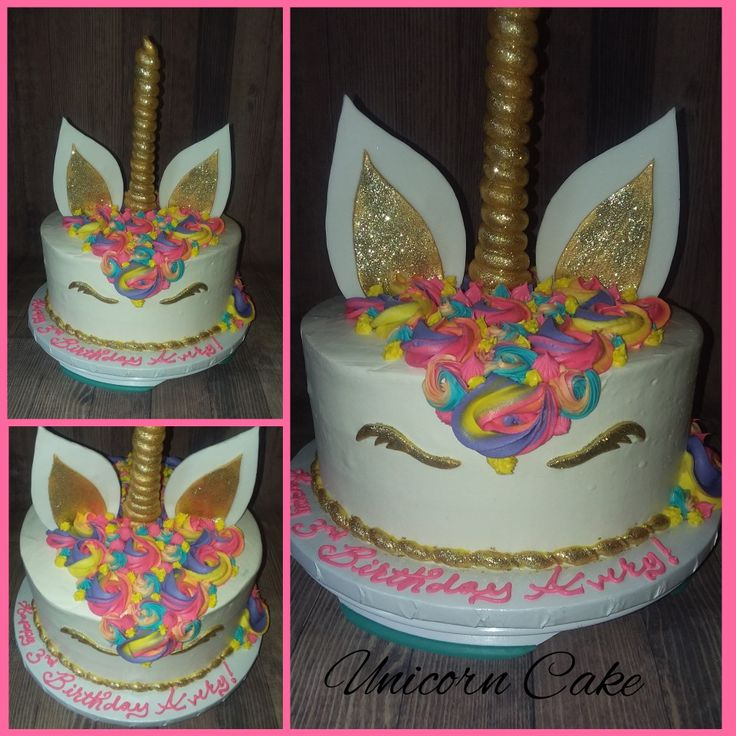 Pin by Jessica Nicole on More Pastries Cake, Desserts