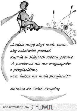 stylowi.pl/11288211