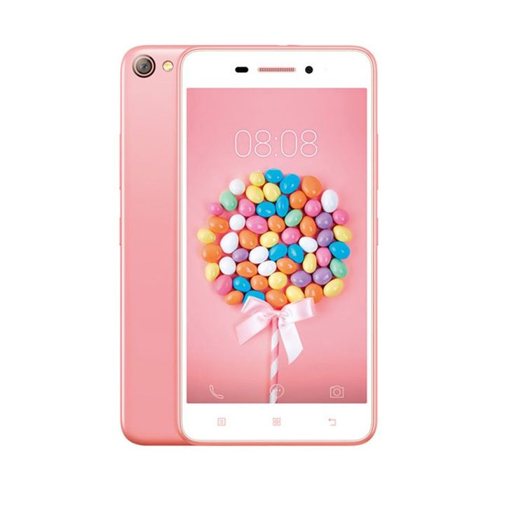 Do you want have a sweet year in 2015. A #lenovoS60LTESmartPhone: fashionable appearance, exquisite beauty effects, powerful entertainment experience, let you meet your sweet love in 2015.   http://www.tomtop.cc/3iuyIb