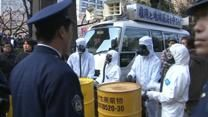 Ahead of Fukushima anniversary, thousands protest Japan's nuclear power policies | Watch the video - Yahoo News