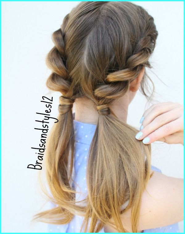 hair braiding pictures styles best 20 summer hairstyles ideas on 1410