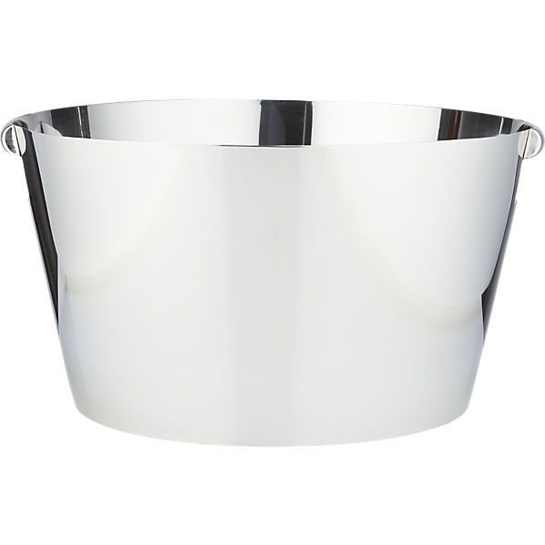 beverage tub  | CB2