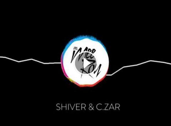 RT @movimentolabel: il brano di @Shiver_CZar tra i 15 finalisti del contest di @MrMeeRoy metti like a questo link e aiutali a vincere! https://t.co/Yaq14xw7U1