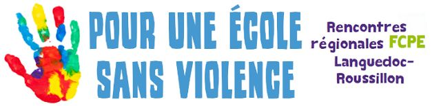 El Conde. fr: La médiation par les pairs: L'éducation à la non-v...