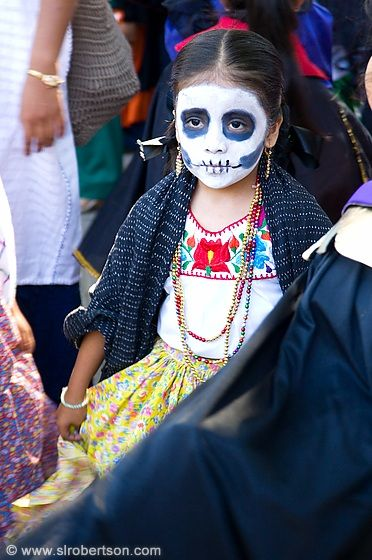 117 best DIA DE MUERTOS images on Pinterest   Day of the dead ...