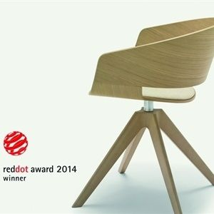 Best Red Dot Images On Pinterest Red Dots Product Design