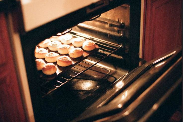 Fırın Hakkında Püf Noktaları ve Kullanma Kılavuzu                        -  Fügen Büke #yemekmutfak