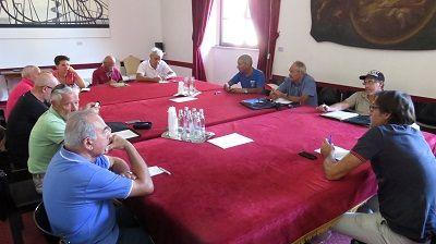 Rimini per Montegallo: corsa benefica in programma il 18 settembre