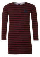 Gant Gebreide jurk Rood van het merk Gant. Model is voor Kinderen. Kleur is Rood Materiaal Maten 110/116|122/128|134/140|146/152|158/164|170/176 - See more at: http://www.zapators.nl/product/gant-gebreide-jurk-rood/#sthash.sSWeStpi.dpuf