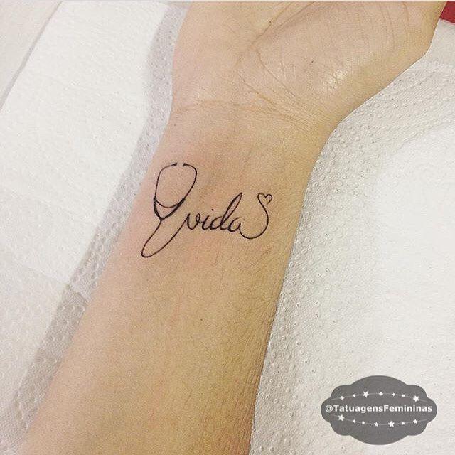 "7,677 Likes, 447 Comments - Tatuagens ➴ Tattoos 1,7m (@tatuagensfemininas) on Instagram: ""Tattoo Artist: .  @Oliver_tanide . ℐnspiração 〰 ℐnspiration . . #tattoo #tattoos #tatuagem…"""