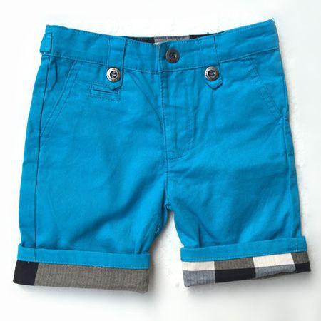 verano-pantalon-corto-niño-moda-bermudas-infantil-marca-pantalon-corto-niños-botones-ropa-de-niños-calidad.jpg (450×450)