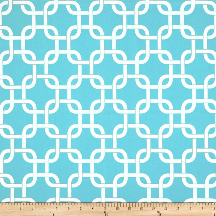 Premier Prints Gotcha Twill Girly Blue from @fabricdotcom  Screen printed on cotton twill; this versatile lightweight fabric is perfect for window treatments (draperies, valances, curtains and swags), toss pillows, bed skirts, duvet covers, some upholstery and other home decor accents.  Create handbags, apparel (skirts, lightweight jackets, pants) and aprons.  *Use cold water and mild detergent (Woolite). Drying is NOT recommended - Air Dry Only - Do not Dry Clean. Colors include  white and…