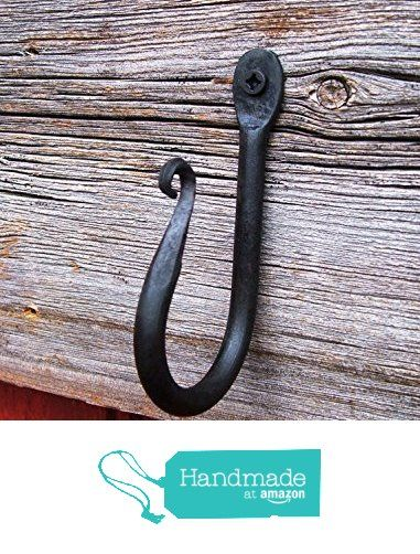 1000 Images About Hand Forged Wrought Iron Made In