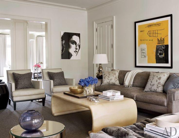 231 best Art in Living room images on Pinterest
