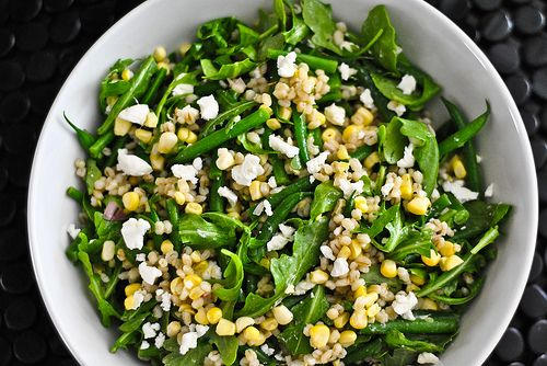 Pin by Faith Gudal-Johnson on Stuff your face | Pinterest