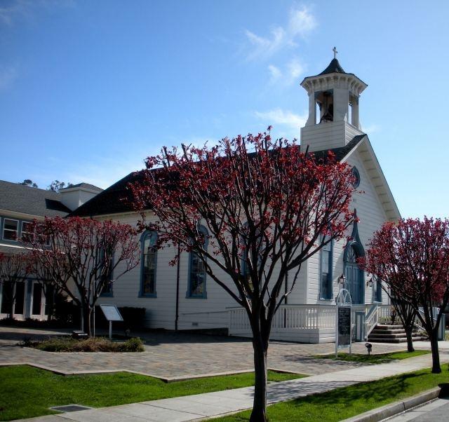 111 Best Unique Churches Images On Pinterest
