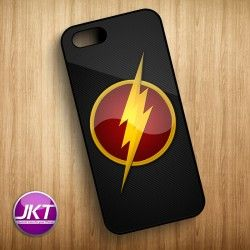 Flash 010 - Phone Case untuk iPhone, Samsung, HTC, LG, Sony, ASUS Brand #flash #theflash #barryallen #superhero #phone #case #custom #phonecase #casehp