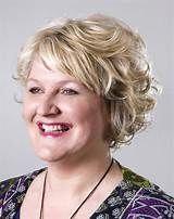 kurze Frisuren über 40 ältere Frauen # Frisuren für Frauen in ihren 50er Jahren
