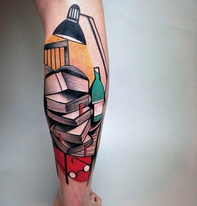 tatuagens-cubistas-x