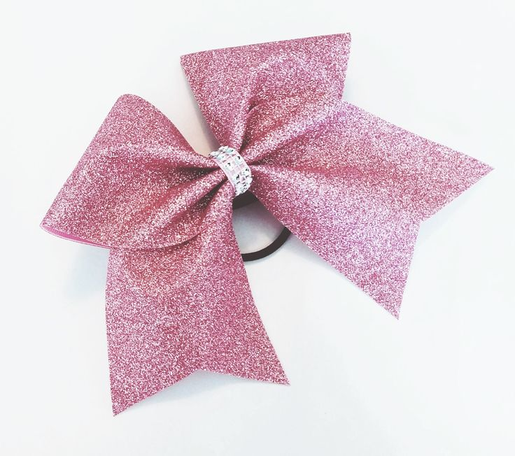 Rose gold cheer bow, Cheer bow, glitter Cheer bow, rose gold glitter cheer bow, cheerleader bow, cheerleading bow, cheer bows, softball bow by MadeForMeCheerBows on Etsy https://www.etsy.com/listing/553318053/rose-gold-cheer-bow-cheer-bow-glitter